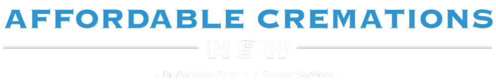 Affordable Cremations NSW