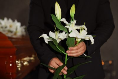 Scrutiny and Transparency in the Funeral Industry